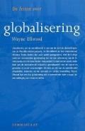 Bekijk details van De feiten over globalisering