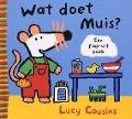 Bekijk details van Wat doet Muis?