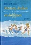 Bekijk details van Mensen, draken en dolfijnen