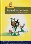 Bekijk details van Apekool en riddereer
