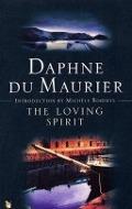Bekijk details van The loving spirit