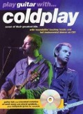Bekijk details van Play guitar with... Coldplay