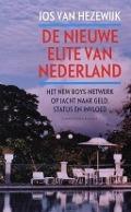 Bekijk details van De nieuwe elite van Nederland