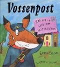 Bekijk details van Vossenpost