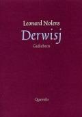 Bekijk details van Derwisj