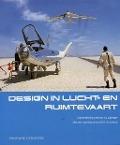Bekijk details van Design in lucht- en ruimtevaart
