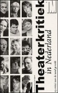 Bekijk details van Theaterkritiek in Nederland