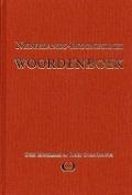 Bekijk details van Nederlands-Indonesisch woordenboek