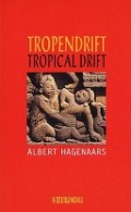 Bekijk details van Tropendrift