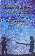 Bekijk details van De betovering van Harry Potter