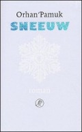 Bekijk details van Sneeuw
