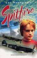 Bekijk details van Spitfire