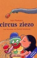 Bekijk details van Circus Ziezo