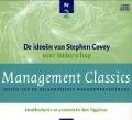 Bekijk details van De ideeën van Stephen Covey over leiderschap