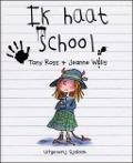 Bekijk details van Ik haat school