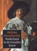 Bekijk details van Nederland in de Gouden Eeuw