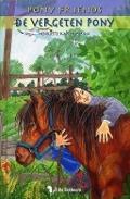 Bekijk details van De vergeten pony