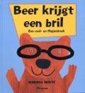Bekijk details van Beer krijgt een bril
