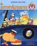 Bekijk details van De zeeverkenners