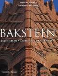 Bekijk details van Baksteen