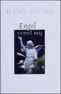 Bekijk details van Engel, vertel mij