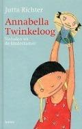 Bekijk details van Annabella Twinkeloog