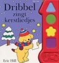 Bekijk details van Dribbel zingt kerstliedjes