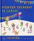 Bekijk details van Pienter Telbeest is jarig!