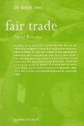 Bekijk details van De feiten over fair trade