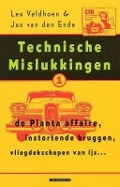 Bekijk details van Technische mislukkingen; 1