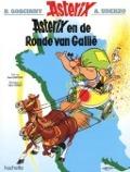 Bekijk details van Asterix en de ronde van Gallië