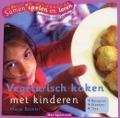 Bekijk details van Vegetarisch koken met kinderen
