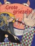 Bekijk details van Grote griezels!