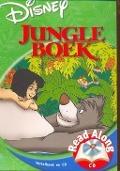 Bekijk details van Jungle boek