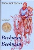 Bekijk details van Beekman en Beekman