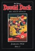 Bekijk details van Walt Disney's Donald Duck; [Dl. 2]