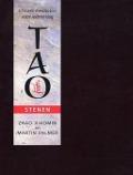 Bekijk details van Tao stenen