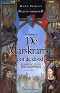 Bekijk details van De marskramer en de dood