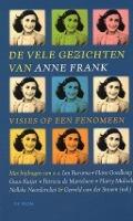 Bekijk details van De vele gezichten van Anne Frank