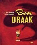 Bekijk details van Boze draak