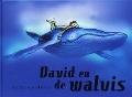 Bekijk details van David en de walvis