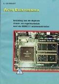 Bekijk details van Auto-elektronica