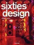 Bekijk details van Sixties design