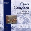 Bekijk details van Claes Compaen