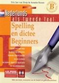 Bekijk details van Nederlands als tweede taal; Spelling en dictee: [beginners]