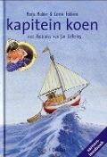 Bekijk details van Kapitein Koen