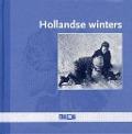 Bekijk details van Hollandse winters