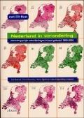 Bekijk details van Nederland in verandering