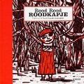 Bekijk details van Rood Rood Roodkapje