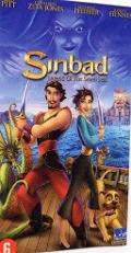Bekijk details van Sinbad